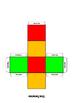Traffic Light Questions Game - Advanced/Adult ESL