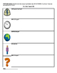 Trail of Tears Worksheet-- to be used with BrainPop