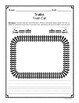 Trains Interactive Repeated Close Read Aloud Lesson Plan a