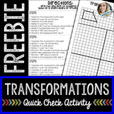 Transformations : Free
