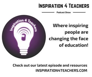 Transforming failing schools with groundbreaking ideas