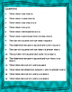 Translating Verbal to Algebraic Expressions, Equations, an