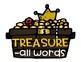 Trash or Treasure: -all Word Family Sort