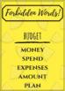 Travel/Holidays Vocabulary Card Game Worksheet