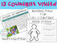 Travel the World: Let's Visit Schools! (School license)