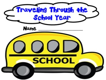 Traveling Through the School Year