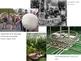 Treasure Island- Ben Gunn's Coracle STEAM STEM Project