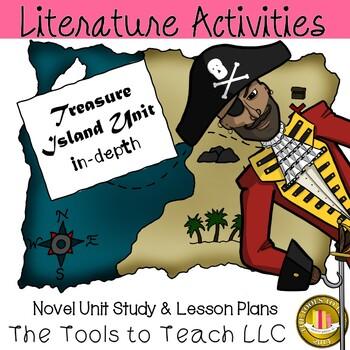 Treasure Island Unit