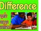Treasures 4th Fourth Grade Big Question Board BQB Units 1-6
