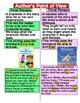 Treasures (CA Edition) 3rd Grade Literature Response Sheet