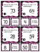 Tri-Bits - VALUE OF A DIGIT ones tens