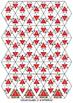 Triagonals 2 Times Tables Maths Games