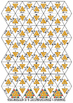 Triagonals 4 Times Tables Maths Games