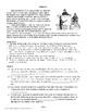 Trials (Purposes/Procedures/Etc.) AMERICAN GOVERNMENT LESS