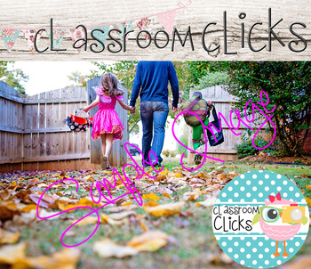 Trick or Treat Image_268:Hi Res Images for Bloggers & Teac