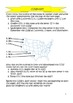 Tricks to Top Your States Test
