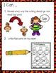 Tricky Turkey--Dolch Sight Word Center for K-2