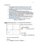 Trigonometric Form of a Complex Number (B-12)