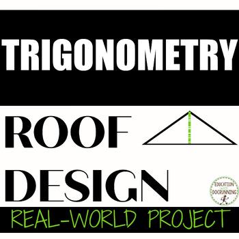 Trigonometric Functions: Architecture Mini-Project for Rea