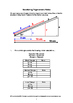 Trigonometry - Right Angled Triangles