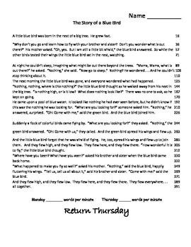 Trophies Book 5 Gather Around Fluency Pack