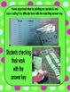 True or False Equation Sort First Grade Activity (Common C