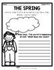 Tuck Everlasting Novel Study Guide-Activities/Assessments/
