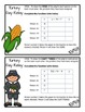 Representing Functions through tables, graphs, rules & wor
