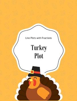 Turkey Plot