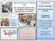 Immigration & Urbanization in the 1900s Unit - American Hi
