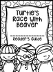 Turtle's Race with Beaver Supplemental Activities (Second