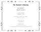 Tutoring Poster, Flyers and Incentive Records Sheet Printa