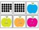 Twenty Frame Apple Match