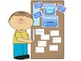 FREE 'Twitter Feed' - A reflective learning tool