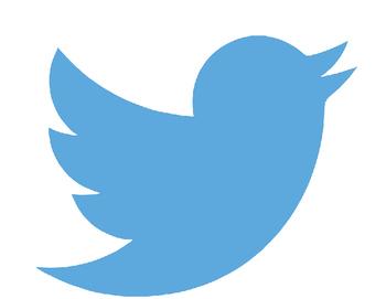 Twitter Inspired Bulletin Board