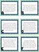 Two-Digit Addition and Subtraction Worksheets and Task Cards