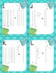 Two-Digit Subtraction Activities No Regrouping *FREE!*