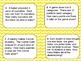 Two Digit x One Digit Word Problem Task Cards