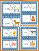 two-piece-puzzles-words-and-pictures