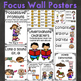 Two of Everything Supplement Activities Journeys 2nd Grade