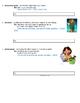 Types of Figurative Language Notes
