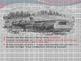 U.S. Aim # 63 Why was the Civil War called the first modern war?