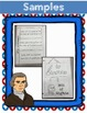 U.S. Constitution and New Government Interactive Notebook