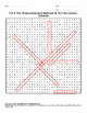 U.S. History STAAR Word Search Puzzle Ch-4: The Transconti