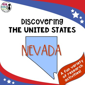 United States Research: Nevada