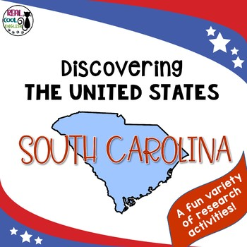 United States Research: South Carolina