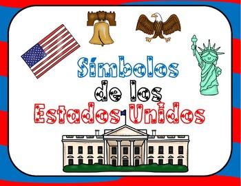 U.S. Symbols / Símbolos de los Estados Unidos