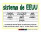 U.S. customary system/sistema de EEUU meas 2-way blue/verde