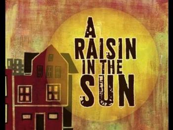 UNIT BUNDLE: A Raisin in the Sun