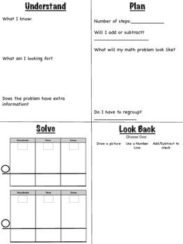 UPSL Work Mat
